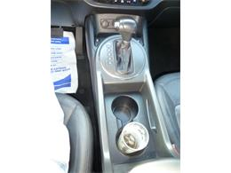 Picture of '11 Sportage - JUYT