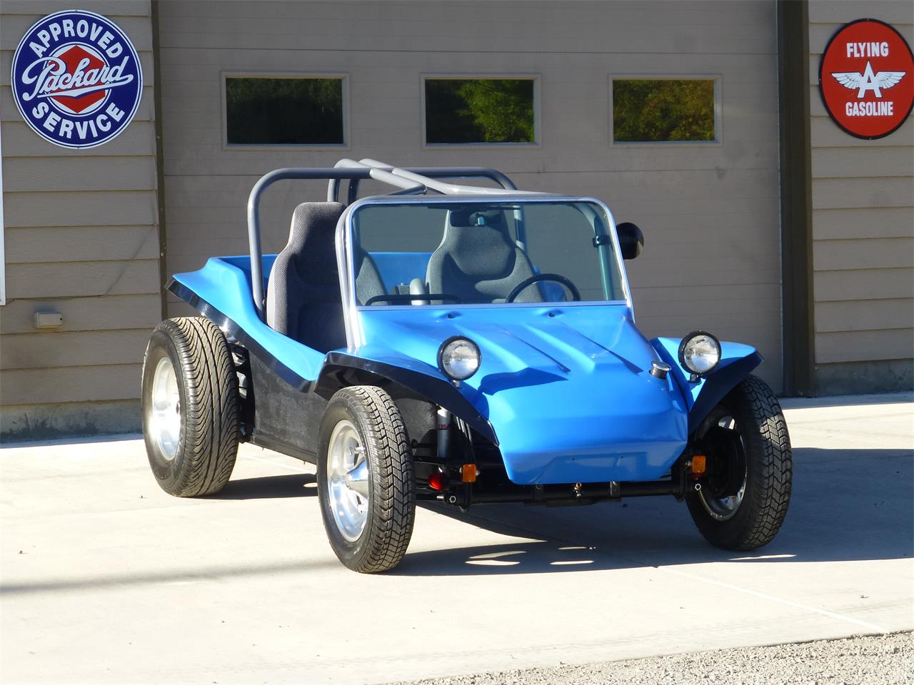 For Sale: 1965 Meyers Manx (Dune Buggy) in Bend, Oregon on suspension harness, battery harness, fall protection harness, oxygen sensor extension harness, maxi-seal harness, obd0 to obd1 conversion harness, radio harness, nakamichi harness, dog harness, pony harness, safety harness, pet harness, cable harness, engine harness, electrical harness, alpine stereo harness, amp bypass harness,