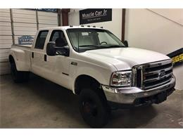 Picture of '00 F350 - $11,500.00 - JQDX