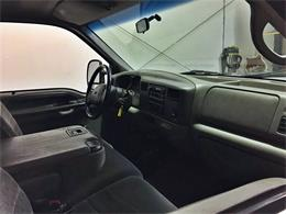 Picture of '00 Ford F350 located in Georgia - $11,500.00 Offered by Muscle Car Jr - JQDX