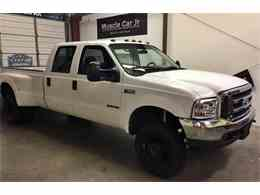 Picture of 2000 Ford F350 - $11,500.00 Offered by Muscle Car Jr - JQDX