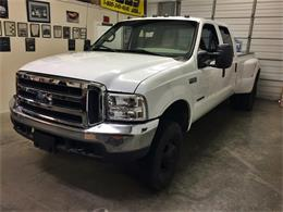 Picture of '00 F350 Offered by Muscle Car Jr - JQDX