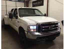 Picture of 2000 Ford F350 located in Alpharetta Georgia Offered by Muscle Car Jr - JQDX