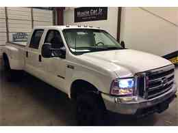 Picture of 2000 Ford F350 - $11,500.00 - JQDX