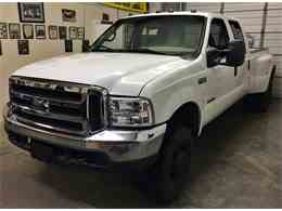 Picture of '00 Ford F350 - $11,500.00 Offered by Muscle Car Jr - JQDX