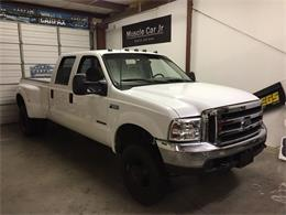 Picture of 2000 Ford F350 located in Alpharetta Georgia - $11,500.00 Offered by Muscle Car Jr - JQDX