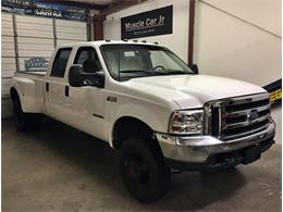 Picture of 2000 Ford F350 Offered by Muscle Car Jr - JQDX