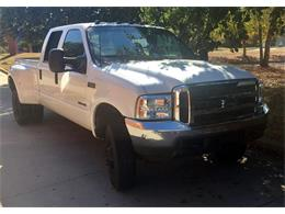 Picture of '00 F350 located in Alpharetta Georgia - $11,500.00 Offered by Muscle Car Jr - JQDX