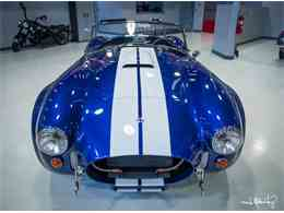 Picture of '65 Cobra - JUZG