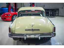 Picture of '54 Studebaker Champion located in Tucson Arizona - $17,500.00 Offered by Crown Concepts LLC - JUZJ