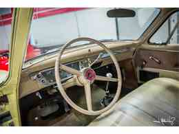 Picture of Classic 1954 Studebaker Champion Offered by Crown Concepts LLC - JUZJ