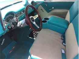 Picture of '55 Bel Air - JUZK