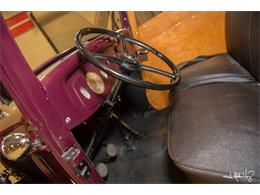 Picture of '34 Ford Woody Wagon located in Tucson Arizona - $47,500.00 - JUZV