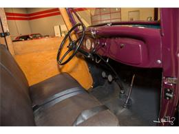 Picture of '34 Ford Woody Wagon Offered by Crown Concepts LLC - JUZV