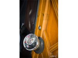 Picture of Classic '34 Ford Woody Wagon - $47,500.00 Offered by Crown Concepts LLC - JUZV