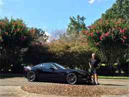 Picture of '11 Corvette Z06 - JQEV