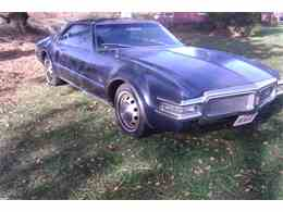 Picture of '68 Oldsmobile Toronado located in Oregon - $5,900.00 Offered by Cool Classic Rides LLC - JV8U