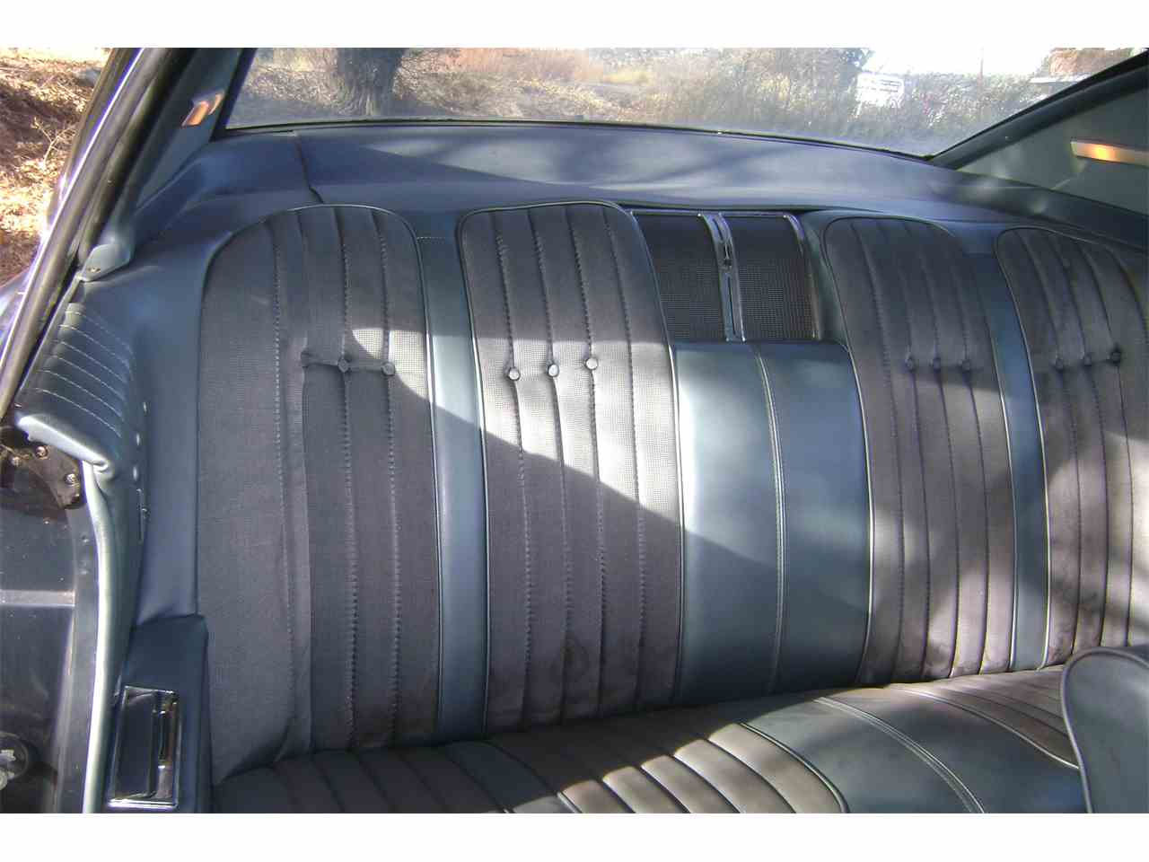 Large Picture of '68 Oldsmobile Toronado Offered by Cool Classic Rides LLC - JV8U