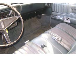 Picture of '68 Toronado - JV8U