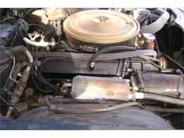 Picture of Classic 1968 Oldsmobile Toronado - $5,900.00 - JV8U