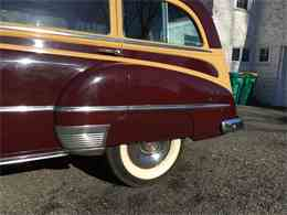 Picture of '52 Chieftain  - JQEW
