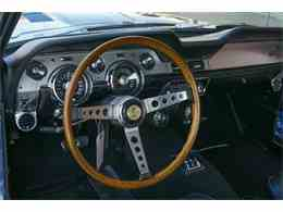 Picture of '67 GT500 - JV9B