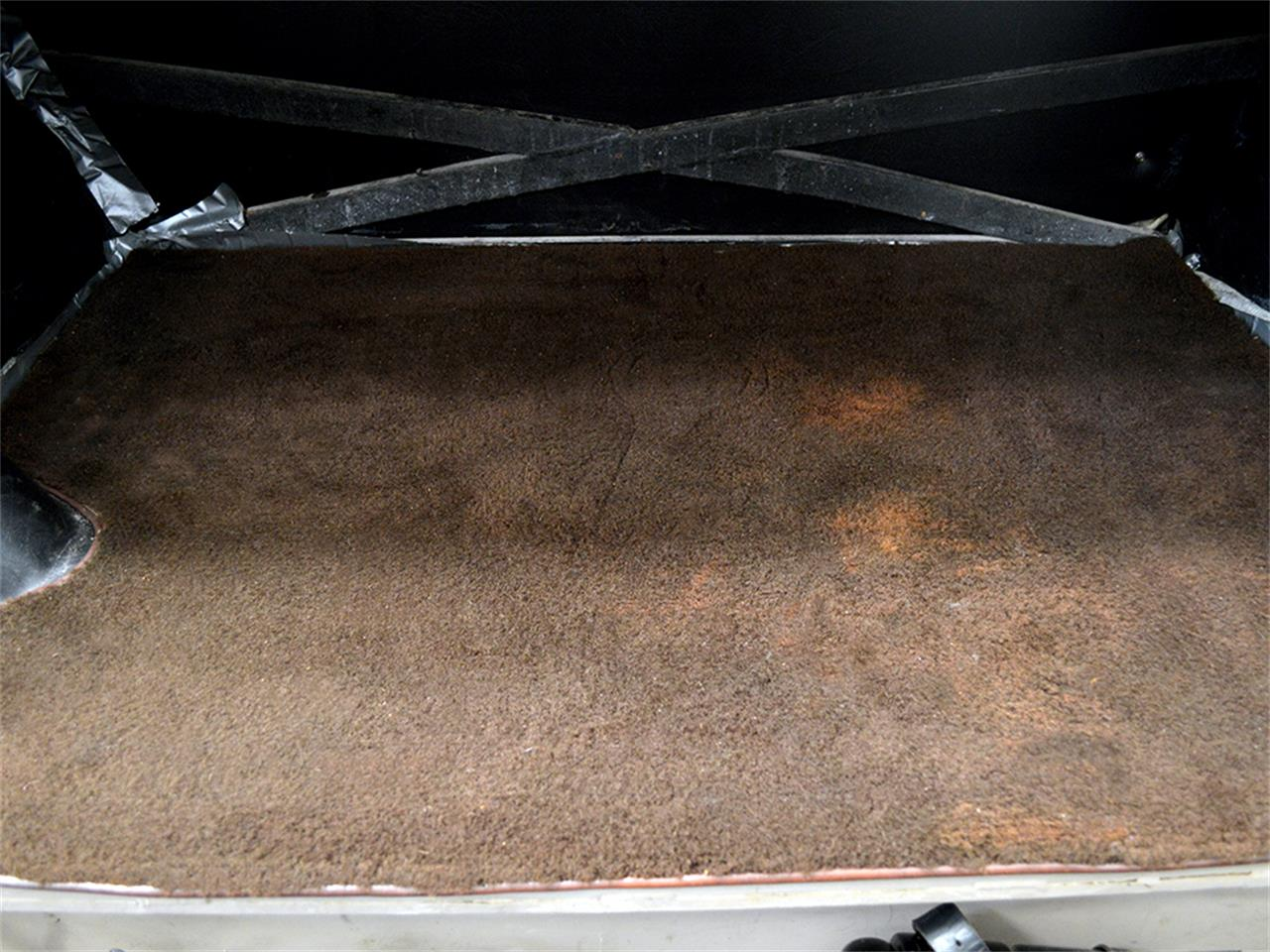 Large Picture of '38 4-1/4 Litre - JV9P