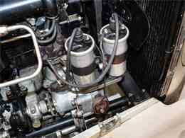 Picture of '38 4-1/4 Litre - JV9P