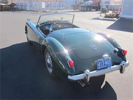 Picture of '58 MGA 1500 - $23,500.00 - JV9R