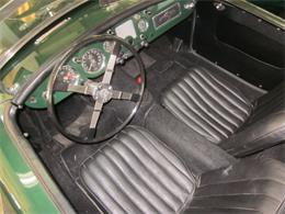 Picture of Classic '58 MG MGA 1500 located in Connecticut Offered by The New England Classic Car Co. - JV9R