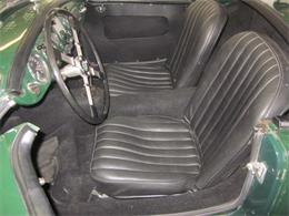 Picture of 1958 MGA 1500 - $23,500.00 - JV9R