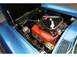 Picture of 1967 Corvette located in West Chester Pennsylvania - JV9S