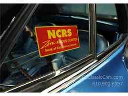 Picture of Classic '67 Corvette Auction Vehicle - JV9S