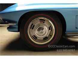 Picture of '67 Corvette - JV9S
