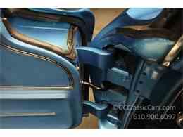 Picture of Classic 1967 Chevrolet Corvette Auction Vehicle - JV9S
