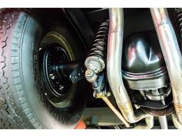 Picture of '34 Street Rod - JV9Z