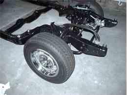 Picture of '65 GTO - JVA6