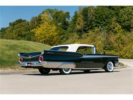 Picture of Classic 1959 Ford Fairlane - JVAR