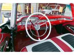 Picture of '59 Fairlane - JVAR