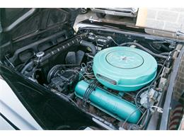 Picture of Classic '59 Ford Fairlane - $39,995.00 - JVAR