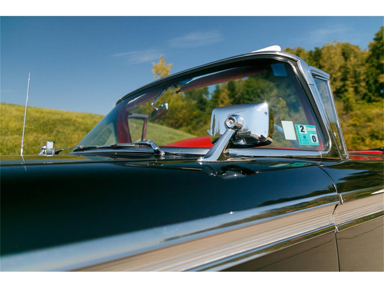 Large Picture of 1959 Ford Fairlane - $39,995.00 Offered by Fast Lane Classic Cars Inc. - JVAR