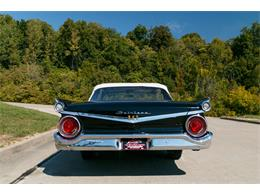 Picture of Classic 1959 Ford Fairlane located in Missouri - $39,995.00 Offered by Fast Lane Classic Cars Inc. - JVAR