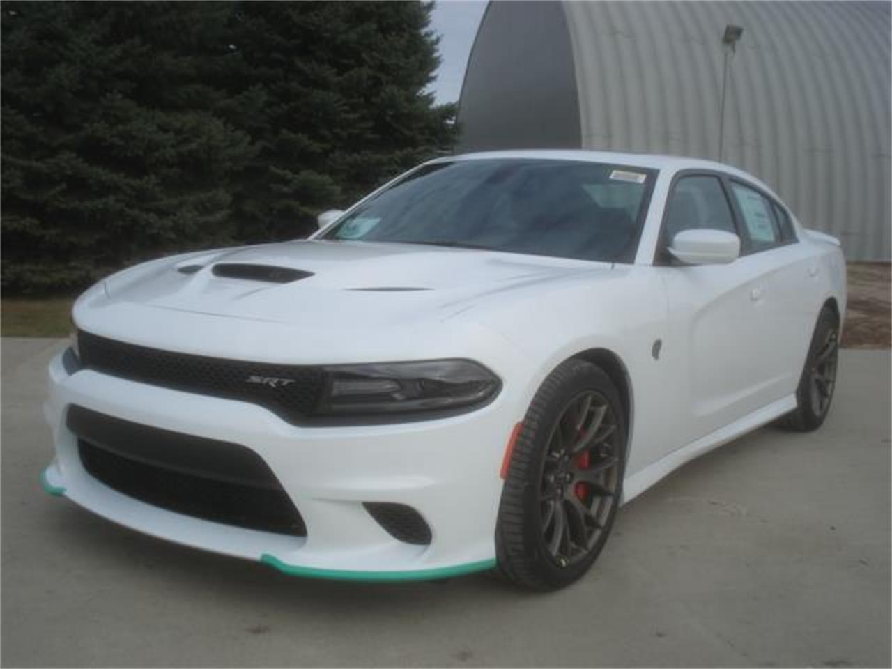 Large Picture Of 17 Charger Srt Hellcat Jve6