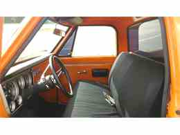Picture of Classic '68 Chevrolet C/K 10 - $14,999.00 - JVED