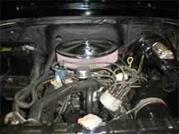 Picture of '84 CJ8 Scrambler - JVEP