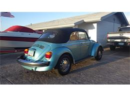 Picture of '79 Beetle - JVET