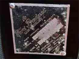 Picture of '59 Street Rod - JVEV