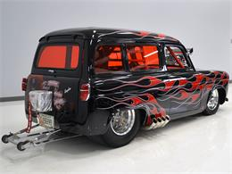 Picture of '59 Street Rod located in Ohio - $59,900.00 Offered by Harwood Motors, LTD. - JVEV