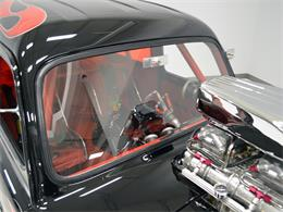 Picture of Classic '59 Anglia Street Rod Offered by Harwood Motors, LTD. - JVEV
