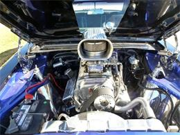 Picture of '66 Chevrolet Nova - $39,650.00 Offered by Classical Gas Enterprises - JVFI